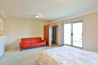"""Photo 8: 208 1615 FRANCES Street in Vancouver: Hastings Condo for sale in """"FRANCES MANOR"""" (Vancouver East)  : MLS®# R2273117"""