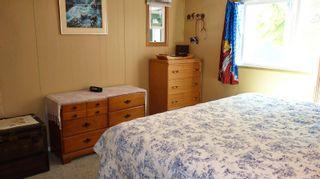 Photo 29: 430 2885 Boys Rd in Duncan: Du East Duncan Manufactured Home for sale : MLS®# 852254