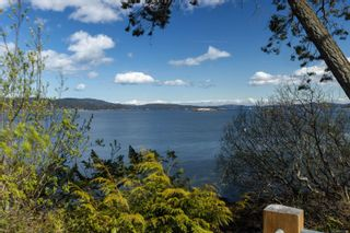 Photo 13: 1390 Lands End Rd in : NS Lands End Land for sale (North Saanich)  : MLS®# 872286