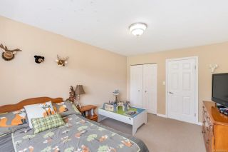 Photo 18: 7 7751 East Saanich Rd in Central Saanich: CS Saanichton Row/Townhouse for sale : MLS®# 854161