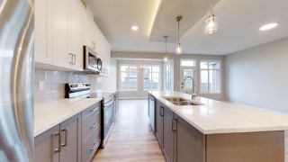 Photo 9: 16651 31 Avenue in Edmonton: Zone 56 House for sale : MLS®# E4253916