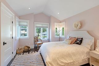 Photo 25: 1001 PROSPECT Avenue in North Vancouver: Canyon Heights NV House for sale : MLS®# R2613235