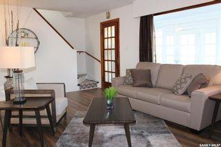 Photo 9: 1110 3rd Street in Estevan: Central EV Residential for sale : MLS®# SK845270