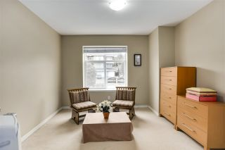 """Photo 28: 11074 168 Street in Surrey: Fraser Heights House for sale in """"HAMPTON WOODS"""" (North Surrey)  : MLS®# R2590924"""