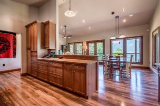 Photo 12: 1 FAWN BLUFF Cove in No City Value: Islands Other House for sale (Islands-Van. & Gulf)  : MLS®# R2210154