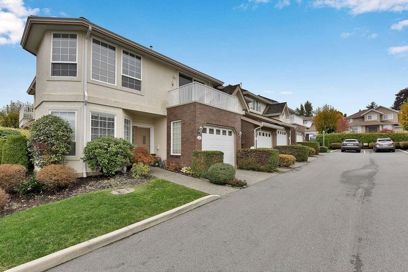 FEATURED LISTING: 52 - 31450 SPUR Avenue Abbotsford
