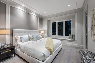 Photo 32: 7431 SCHAEFER Avenue in Richmond: Broadmoor House for sale : MLS®# R2615625