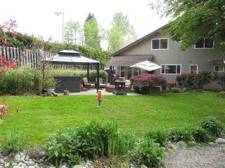 Photo 2: 11981 248 Street in Maple Ridge: Cottonwood MR House for sale : MLS®# R2165177