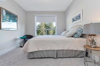 Photo 16: 2112 Echo Valley Crt in VICTORIA: La Bear Mountain House for sale (Langford)  : MLS®# 835013