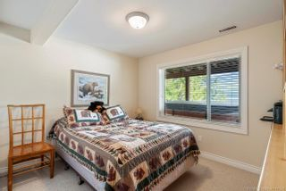 Photo 35: 4251 Justin Road, in Eagle Bay: House for sale : MLS®# 10191578