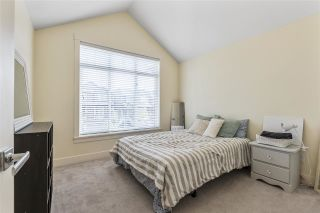 "Photo 23: 11071 BUCKERFIELD Drive in Maple Ridge: Cottonwood MR House for sale in ""Wynnridge"" : MLS®# R2498589"