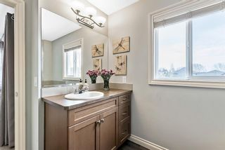 Photo 27: 6 Crystal Green Grove: Okotoks Detached for sale : MLS®# A1076312