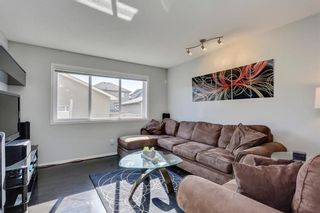 Photo 17: 188 COPPERPOND Road SE in Calgary: Copperfield House for sale : MLS®# C4182363