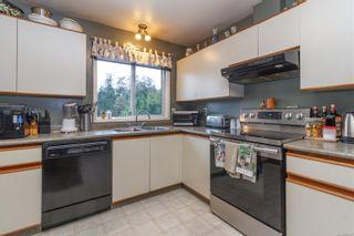 Photo 6: 3122 Glen Lake Rd in : La Glen Lake House for sale (Langford)  : MLS®# 866417