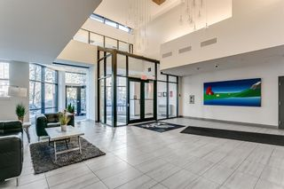 Photo 37: 1203 303 13 Avenue SW in Calgary: Beltline Apartment for sale : MLS®# A1100442