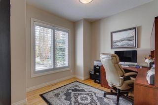 Photo 4: 20 HERITAGE LAKE Close: Heritage Pointe Detached for sale : MLS®# A1111487