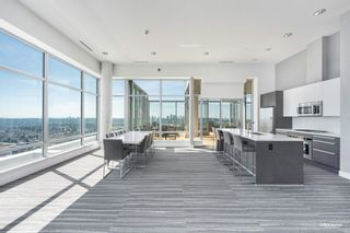 Photo 18: 2509 4485 SKYLINE Drive in Burnaby: Brentwood Park Condo for sale (Burnaby North)  : MLS®# R2602221