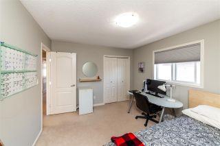 Photo 26: 8 Newbury Court: St. Albert House for sale : MLS®# E4239943