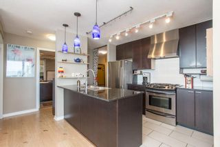 """Photo 10: 1503 39 SIXTH Street in New Westminster: Downtown NW Condo for sale in """"Quantum"""" : MLS®# R2579067"""