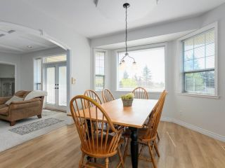 Photo 15: 7784 163 Street in Surrey: Fleetwood Tynehead House for sale : MLS®# R2481369
