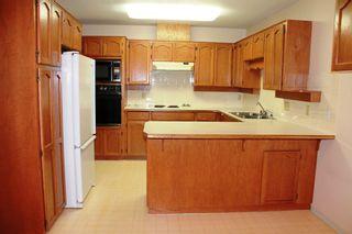 "Photo 4: 5 32390 FLETCHER Avenue in Mission: Mission BC Condo for sale in ""The Courtlands"" : MLS®# R2052559"
