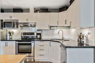 Photo 8: 212 649 Marsh Road NE in Calgary: Bridgeland/Riverside Apartment for sale : MLS®# A1119985