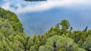 Photo 10: Lot 19 Five Point Island in South of Kenora: Vacant Land for sale : MLS®# TB212087