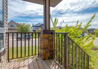 Photo 45: 301 Crystal Green Close: Okotoks Detached for sale : MLS®# A1118340