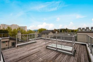 Photo 28: 404 888 W 13TH Avenue in Vancouver: Fairview VW Condo for sale (Vancouver West)  : MLS®# R2574304