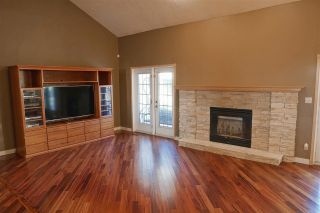 Photo 5: 13 Highview Court: Sherwood Park House for sale : MLS®# E4222241