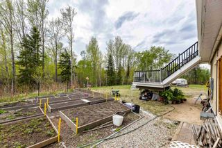 Photo 35: 7 51122 RGE RD 265: Rural Parkland County House for sale : MLS®# E4246128