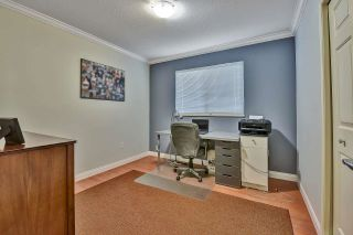 Photo 24: 34981 BERNINA Court in Abbotsford: Abbotsford East House for sale : MLS®# R2614970
