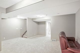 Photo 44: 123 ASPENSHIRE Drive SW in Calgary: Aspen Woods Detached for sale : MLS®# A1151320