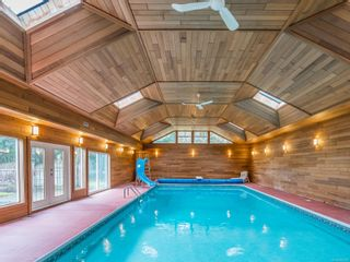 Photo 50: 2372 Nanoose Rd in : PQ Nanoose House for sale (Parksville/Qualicum)  : MLS®# 868949