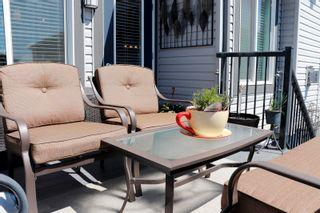 Photo 7: 31 Southbridge Crescent: Calmar House for sale : MLS®# E4250995
