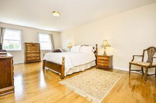 Photo 22: 84 Skye Crescent in Hammonds Plains: 21-Kingswood, Haliburton Hills, Hammonds Pl. Residential for sale (Halifax-Dartmouth)  : MLS®# 202116990