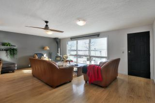 Photo 12: 640 47402 RGE RD 13: Rural Leduc County House for sale : MLS®# E4229952