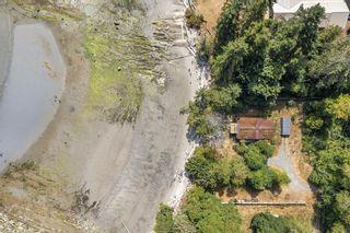 Photo 25: 1022 ELLIS Road: Galiano Island House for sale (Islands-Van. & Gulf)  : MLS®# R2607289