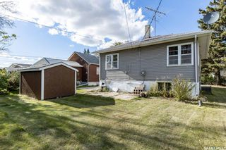 Photo 8: 207 3rd Avenue West in Blaine Lake: Residential for sale : MLS®# SK871268