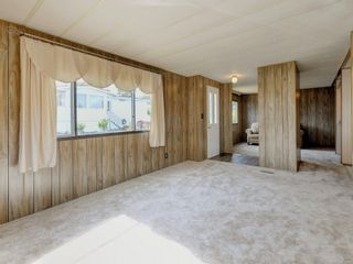 Photo 5: 129 13 Chief Robert Sam Lane in : VR Glentana Manufactured Home for sale (View Royal)  : MLS®# 877889