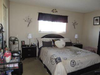 Photo 15: 16220 92 Street in Edmonton: Zone 28 House for sale : MLS®# E4265661