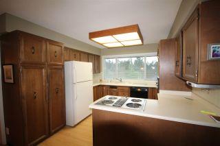 Photo 6: 6480 CABELDU Crescent in Delta: Sunshine Hills Woods House for sale (N. Delta)  : MLS®# R2422895