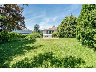 Photo 3: 9905 SULLIVAN Street in Burnaby: Sullivan Heights House for sale (Burnaby North)  : MLS®# R2596678