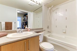 """Photo 15: 213 3142 ST JOHNS Street in Port Moody: Port Moody Centre Condo for sale in """"SONRISA"""" : MLS®# R2590870"""