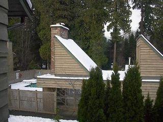 Photo 25: FINALLY - a 4BR+2BATH in Mountain Estates!