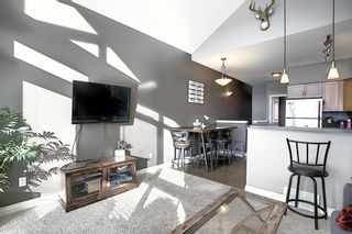 Photo 18: 19 117 Rockyledge View NW in Calgary: Rocky Ridge Row/Townhouse for sale : MLS®# A1061525
