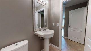 Photo 13: 5811 7 Avenue in Edmonton: Zone 53 House for sale : MLS®# E4238747