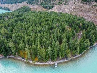 Photo 3: 5364 S SETON Lake: Lillooet Lots/Acreage for sale (South West)  : MLS®# 161243