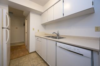"""Photo 9: 3438 COPELAND Avenue in Vancouver: Champlain Heights Townhouse for sale in """"COPELAND AVE"""" (Vancouver East)  : MLS®# R2525749"""