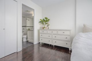 """Photo 9: 501 7225 ACORN Avenue in Burnaby: Highgate Condo for sale in """"AXIS"""" (Burnaby South)  : MLS®# R2447099"""
